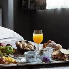 Smart Hotel Рим в номере