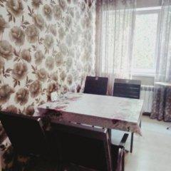 Гостиница Барин в Саратове отзывы, цены и фото номеров - забронировать гостиницу Барин онлайн Саратов в номере фото 2