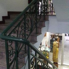 Апартаменты Baan Khun Mae Apartment фото 6