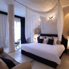 Отель Riad Joya Марракеш фото 2