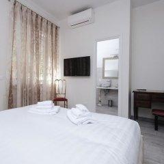 Отель Suite Mura Aurelie комната для гостей фото 5