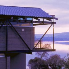 Отель Mona Pavilions фото 2