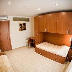 Отель La Paloma Буджибба комната для гостей фото 2