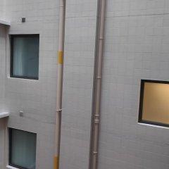 Отель Barcelona Universal Испания, Барселона - 4 отзыва об отеле, цены и фото номеров - забронировать отель Barcelona Universal онлайн фото 12