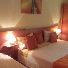 Отель Residencial Do Marques - Alojamento Local детские мероприятия