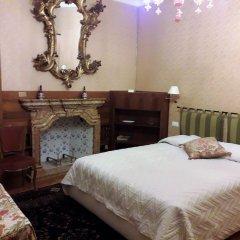 Отель B&B Corner Италия, Венеция - отзывы, цены и фото номеров - забронировать отель B&B Corner онлайн сейф в номере