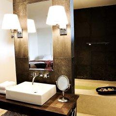 Santa Teresa Hotel RJ MGallery by Sofitel ванная