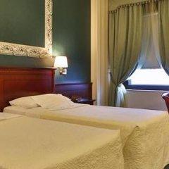 Отель Best Western Antares Hotel Concorde Италия, Милан - - забронировать отель Best Western Antares Hotel Concorde, цены и фото номеров детские мероприятия фото 2