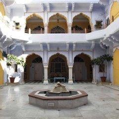 Hotel Diggi Palace фото 10