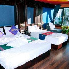 Отель Sapa House Hotel Вьетнам, Шапа - отзывы, цены и фото номеров - забронировать отель Sapa House Hotel онлайн спа