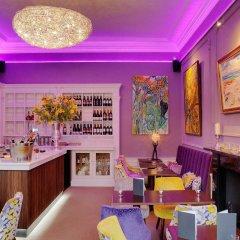 Отель 24 Royal Terrace Великобритания, Эдинбург - отзывы, цены и фото номеров - забронировать отель 24 Royal Terrace онлайн сауна