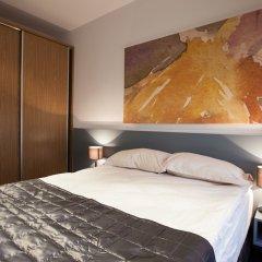 Гостиница Chagala Ural Residence Казахстан, Атырау - отзывы, цены и фото номеров - забронировать гостиницу Chagala Ural Residence онлайн комната для гостей