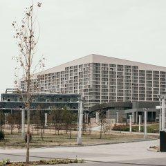 Гостиница Apartservice Navigator в Москве отзывы, цены и фото номеров - забронировать гостиницу Apartservice Navigator онлайн Москва