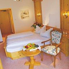 Hotel Sonklarhof Рачинес-Ратскингс комната для гостей фото 3