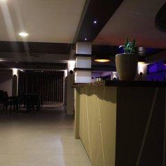 Отель Beachwood at Maafushi Island Maldives интерьер отеля фото 2