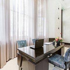 Отель 130 Queen's Gate Apartments Великобритания, Лондон - отзывы, цены и фото номеров - забронировать отель 130 Queen's Gate Apartments онлайн удобства в номере