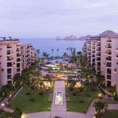 Отель Villa La Estancia Beach Resort & Spa фото 7