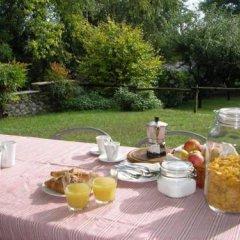 Отель Ai Tre Confini Италия, Монцамбано - отзывы, цены и фото номеров - забронировать отель Ai Tre Confini онлайн фото 10