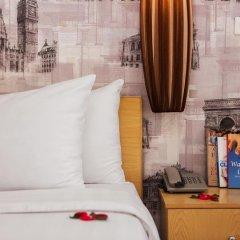 Отель Hanoi Impressive Hotel Вьетнам, Ханой - отзывы, цены и фото номеров - забронировать отель Hanoi Impressive Hotel онлайн в номере