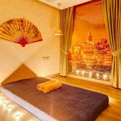 Sometimes Hotel Турция, Стамбул - отзывы, цены и фото номеров - забронировать отель Sometimes Hotel онлайн детские мероприятия фото 2