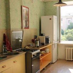 Хостел Достоевский в номере