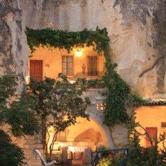 Elkep Evi Cave Hotel Турция, Ургуп - отзывы, цены и фото номеров - забронировать отель Elkep Evi Cave Hotel онлайн фото 14