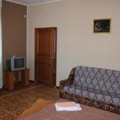 Гостиница Руслан фото 7