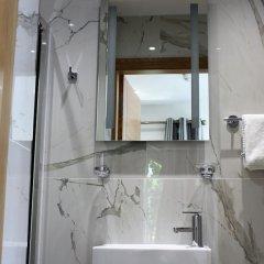 Camden Town Hotel ванная фото 2
