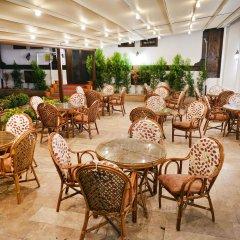 Uluhan Hotel Турция, Амасья - отзывы, цены и фото номеров - забронировать отель Uluhan Hotel онлайн питание фото 3