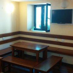 Отель Plovdiv Guesthouse Болгария, Пловдив - отзывы, цены и фото номеров - забронировать отель Plovdiv Guesthouse онлайн гостиничный бар