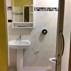 Отель Msd House Koh Lanta Ланта ванная