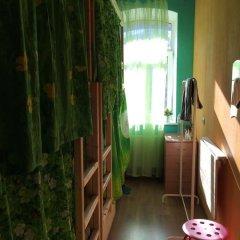 Nevskij Ryad-Pushkinskaya Mini-Hotel Санкт-Петербург интерьер отеля фото 3