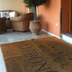 Art Hotel Debono фото 3