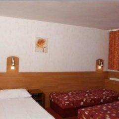 Hotel Terminus Vienna Вена комната для гостей фото 4