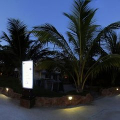 Отель Terrou-Bi Beach & Casino Resort фото 7