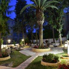 Отель San Gabriele Италия, Лорето - отзывы, цены и фото номеров - забронировать отель San Gabriele онлайн фото 12