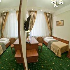 Гостиница Милютинский спа фото 2
