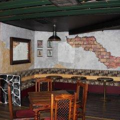 Отель Nurmeshovi Финляндия, Нурмес - отзывы, цены и фото номеров - забронировать отель Nurmeshovi онлайн гостиничный бар