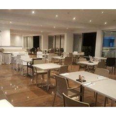 Отель Rio Gardens Aparthotel Кипр, Айя-Напа - 5 отзывов об отеле, цены и фото номеров - забронировать отель Rio Gardens Aparthotel онлайн питание