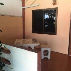 Отель Baan Kaew Ruen Kwan ванная