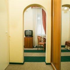 Гостиница Эдем в Уссурийске отзывы, цены и фото номеров - забронировать гостиницу Эдем онлайн Уссурийск сейф в номере