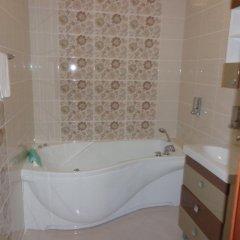 Гостиница Барин в Саратове отзывы, цены и фото номеров - забронировать гостиницу Барин онлайн Саратов фото 3