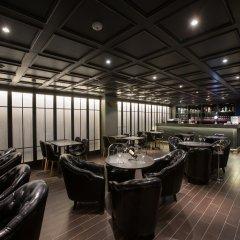 Отель Soulhada Южная Корея, Сеул - отзывы, цены и фото номеров - забронировать отель Soulhada онлайн гостиничный бар
