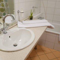 Апартаменты Premium Apartment House ванная фото 2