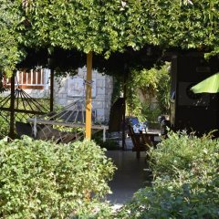 Мини- Lale Park Турция, Сиде - отзывы, цены и фото номеров - забронировать отель Мини-Отель Lale Park онлайн фото 4