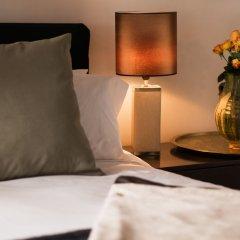 Отель Dar Kleta Марокко, Марракеш - отзывы, цены и фото номеров - забронировать отель Dar Kleta онлайн удобства в номере фото 2