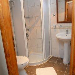 Karbel Hotel ванная