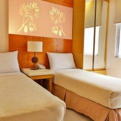 Отель Chalet Baguio Филиппины, Багуйо - отзывы, цены и фото номеров - забронировать отель Chalet Baguio онлайн детские мероприятия