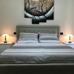 Отель B&B Villa Roma Италия, Пьяцца-Армерина - отзывы, цены и фото номеров - забронировать отель B&B Villa Roma онлайн комната для гостей фото 2