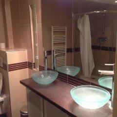 Отель Montgolfier Apartment Франция, Париж - отзывы, цены и фото номеров - забронировать отель Montgolfier Apartment онлайн удобства в номере фото 2